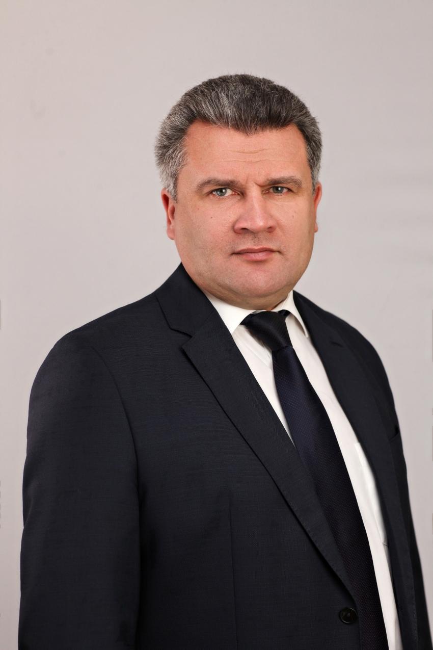 Саша корчагина груповуха